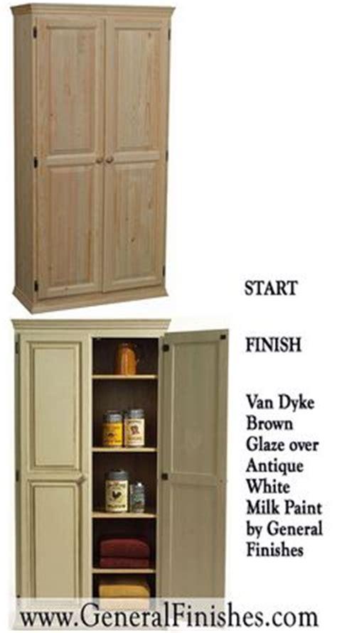 drawer unfinished solid pine wood dresser  full