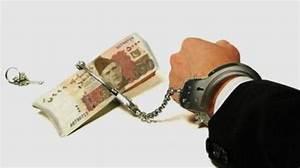 Corruption: Action against Sindh politicians, officials on ...