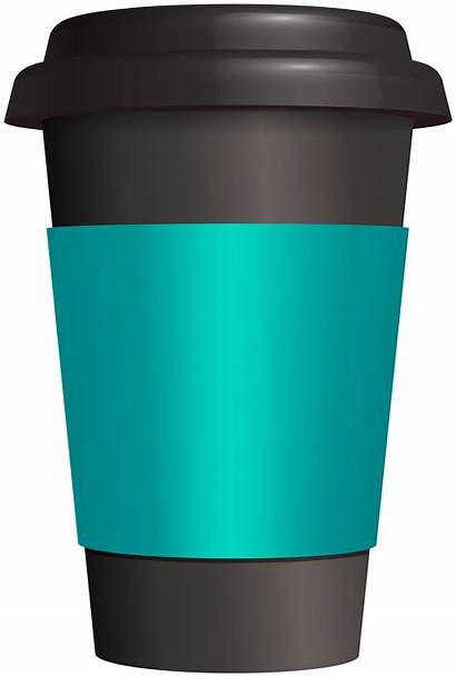 Coffee Cup Clipart Plastic Yopriceville Transparent