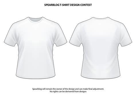 t shirt design template doliquid