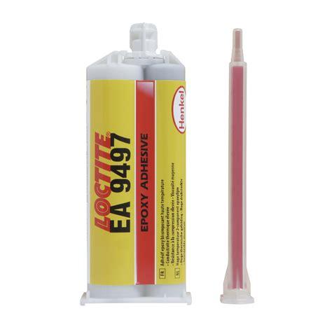 induction colle bi composant power epoxy 150 176 c 2x15g