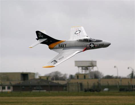 Grumman F9 Cougar  Aircraft  Pinterest Aircraft
