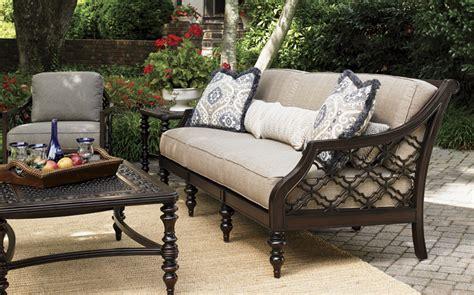 bahama outdoor home brands