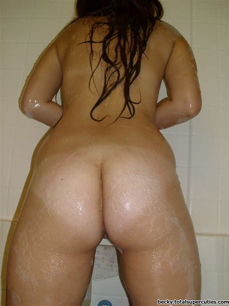 Becky Totalsupercuties Bathtime With Becky Picture 10