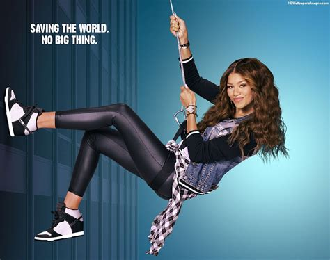 kc undercover wallpapers wallpaper cave