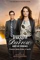 Darrow and Darrow 2: In the Key of Murder 2018 Watch Full ...