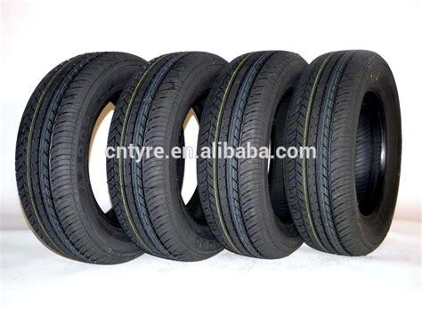 Full Range Pcr Car Tire 13