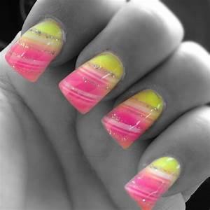 Nails Produkte Auf Rechnung : 12 besten nails airbrush bilder auf pinterest airbrush bilder nagelkunst design und airbrush ~ Themetempest.com Abrechnung