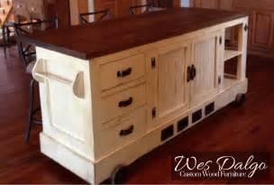 distressed white kitchen island distressed black modern rustic kitchen island cart