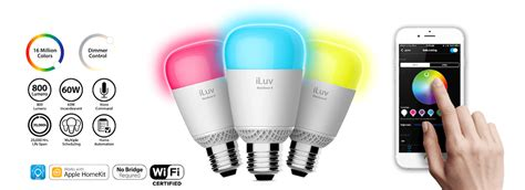 iluv creative technology now shipping wifi enabled apple