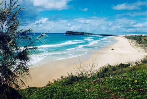 Beach Sand Background Images Islands Geoscience Australia