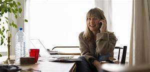 Home Loan Tips for Self-Employed | Pepper Money  onerror=
