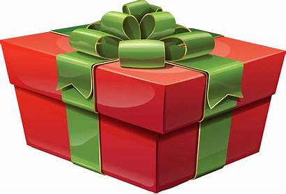 Gift Clipart Transparent Presents Gifts Boxes Wrapped