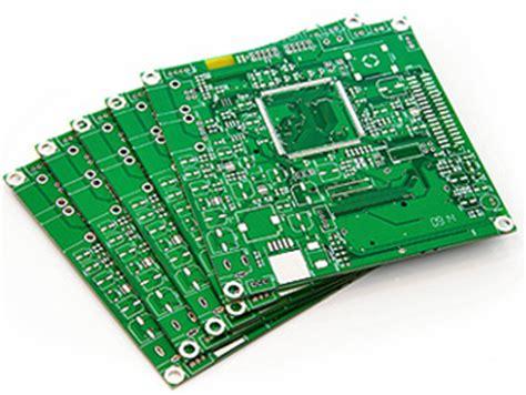 Printed Circuit Board Pcb Quick Turn Quality