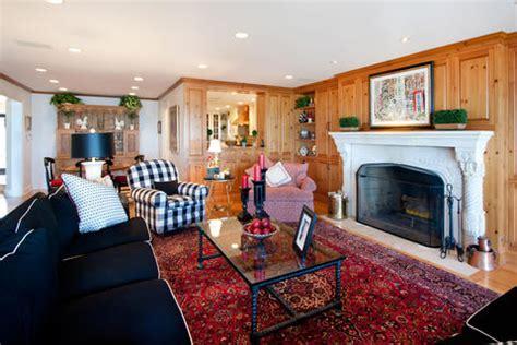 Dream Homes Glencoe & Winnetka  Chicago Tribune