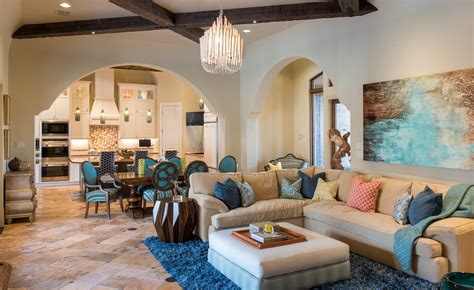 Moroccan Living Room For An Exotic Interior Style 10 Bedroom Vacation Rentals Drexel Heritage Furniture 3 Apartments In Raleigh Nc Mossy Oak Amazing Girl Bedrooms Curtain Ideas Living Room Unisex Kids Bathroom