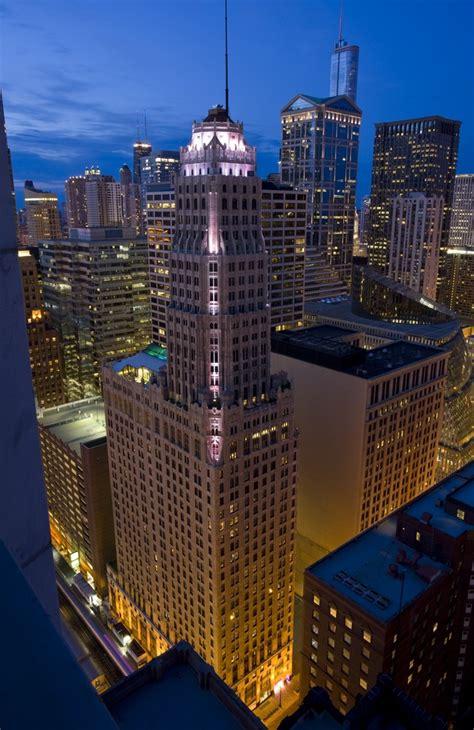 randolph tower city apartments rentals chicago il