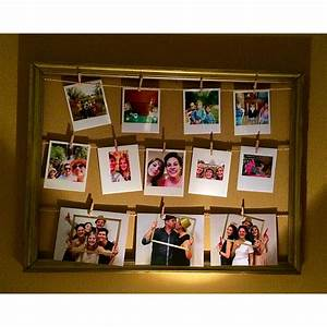 Créer Un Cadre Photo : cr er son cadre photos dessine moi un cake ~ Melissatoandfro.com Idées de Décoration