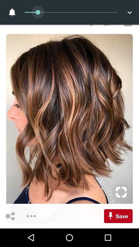 pin  nicole schottler  hair beauty pinterest