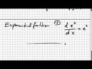 Momentangeschwindigkeit Berechnen : momentangeschwindigkeit ableitung doovi ~ Themetempest.com Abrechnung