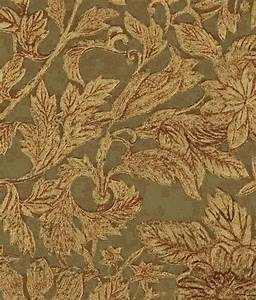 Amicia Wallpaper - various colours Historical wallpapers