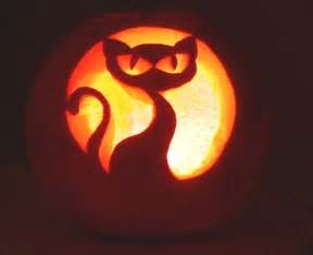 Cool cat jack-o-lantern images hd wallpapers clipart ...