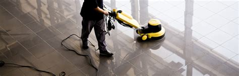 floor care cleaning and maintenance hard floor maintenance the clean effect