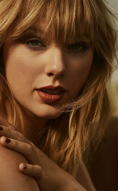 950x1534 Beautiful, Taylor Swift, celebrity wallpaper ...