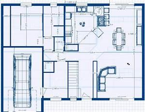 Logiciel Construire Sa Maison : construire sa maison imprimante 3d ~ Premium-room.com Idées de Décoration