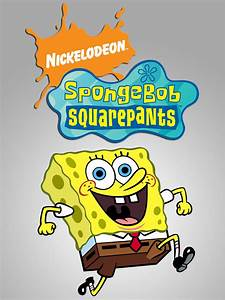 Watch SpongeBob SquarePants Online | Season 6 - 10 on Lightbox  Spongebob