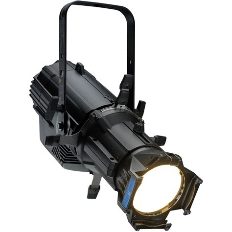 etc source four led series 2 lustr with shutter barrel 7461a1051