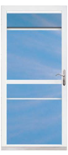Patio Screen Doors Menards by 1000 Images About Front Porch On Front Doors