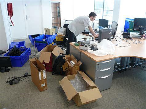 demenagement bureaux déménagement d 39 entreprise réussir votre déménagement d