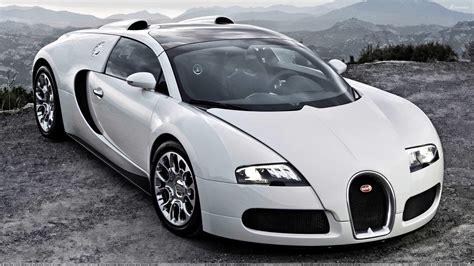 Bugatti Sport by Sports Cars Bugatti Veyron White