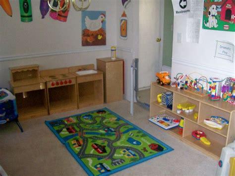 home daycare classroom designs for home or center 744 | 3303ab857cf57d04e5d9231cbe8f5601