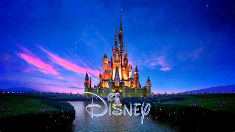 Walt Disney Animation Studios - Greatest Movies Wiki