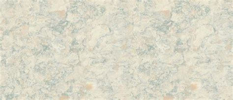 montgomery product search marva marble  granite