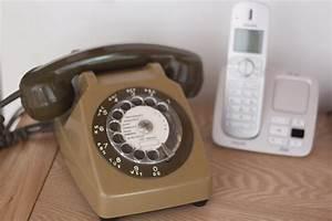 Combiné Téléphone Fixe : allocin forum g n ral adieu t l phone fixe ~ Medecine-chirurgie-esthetiques.com Avis de Voitures