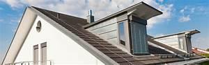 Dach Mit Folie Abdecken : blech f r dach ti22 hitoiro ~ Whattoseeinmadrid.com Haus und Dekorationen