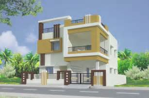 New Projects in Bachupally, Residential Property in Bachupally