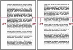 Preparing A Thesis For Print   Uniprint   The University