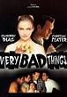Vagebond's Movie ScreenShots: Very Bad Things (1998)