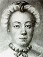 Sara Elisabeth Moræa - Historiesajten
