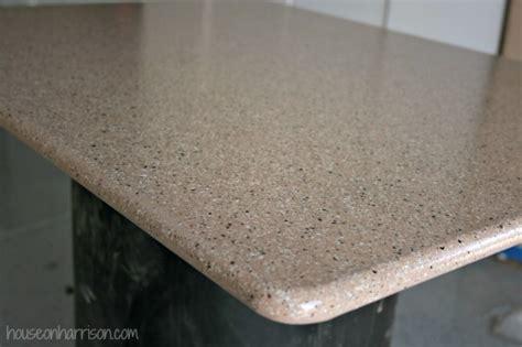 rustoleum countertop transformation pop up cer remodel the countertops