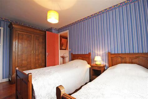 chambre hote suisse chambre d 39 hôtes la siaule à cerisy etoile bocage