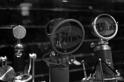 Microphone Mic Sing Musician 4k Tokkoro Wallpapers