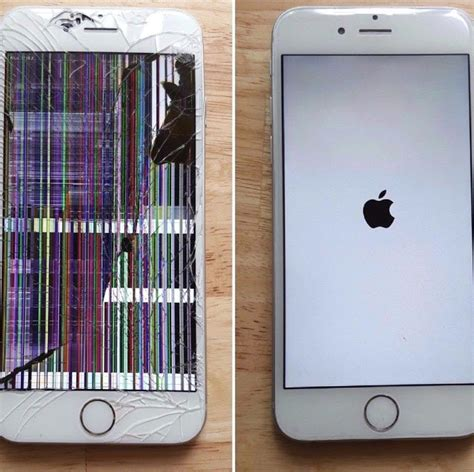 cell phone repair poway iphone ipad cell phone repair