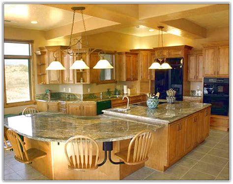 kitchen island big these 20 large kitchen island with seating kitchen phenomenal