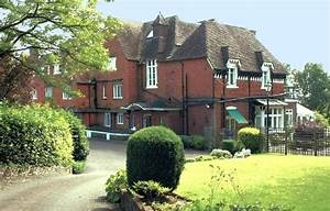 The Heights, Witley, Surrey