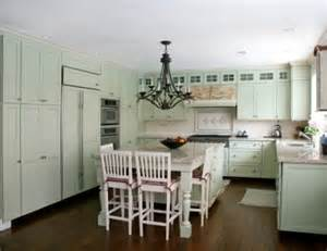 cottage kitchen decorating ideas creative cottage style kitchen decorating ideas design